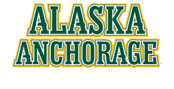 Alaska Anchorage Gymnastics